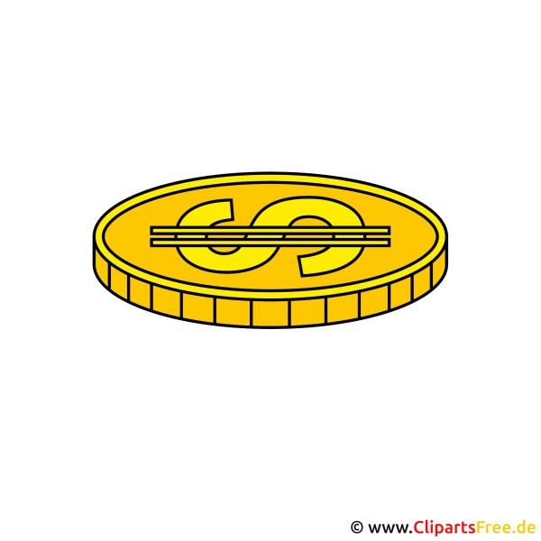Gold - Nze Clipart Gratis