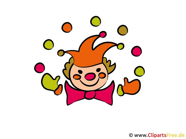 Cartoon Painting Clip Art