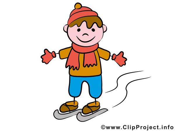 Children Being Kind Clip Art