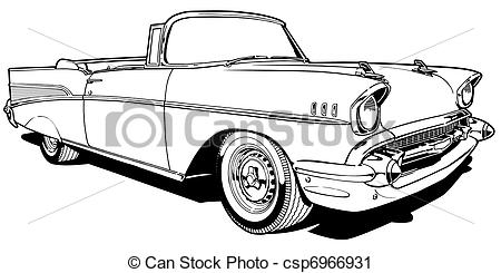 Wiring Diagram For 1956 Ford Headlight Switch 1956 GMC