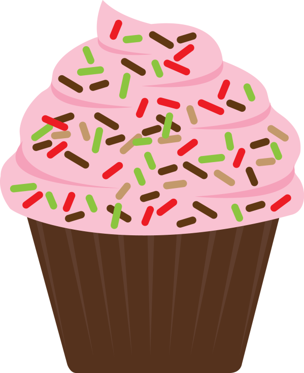 Cake Auction Clipart - Suggest