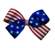 american bow clipart