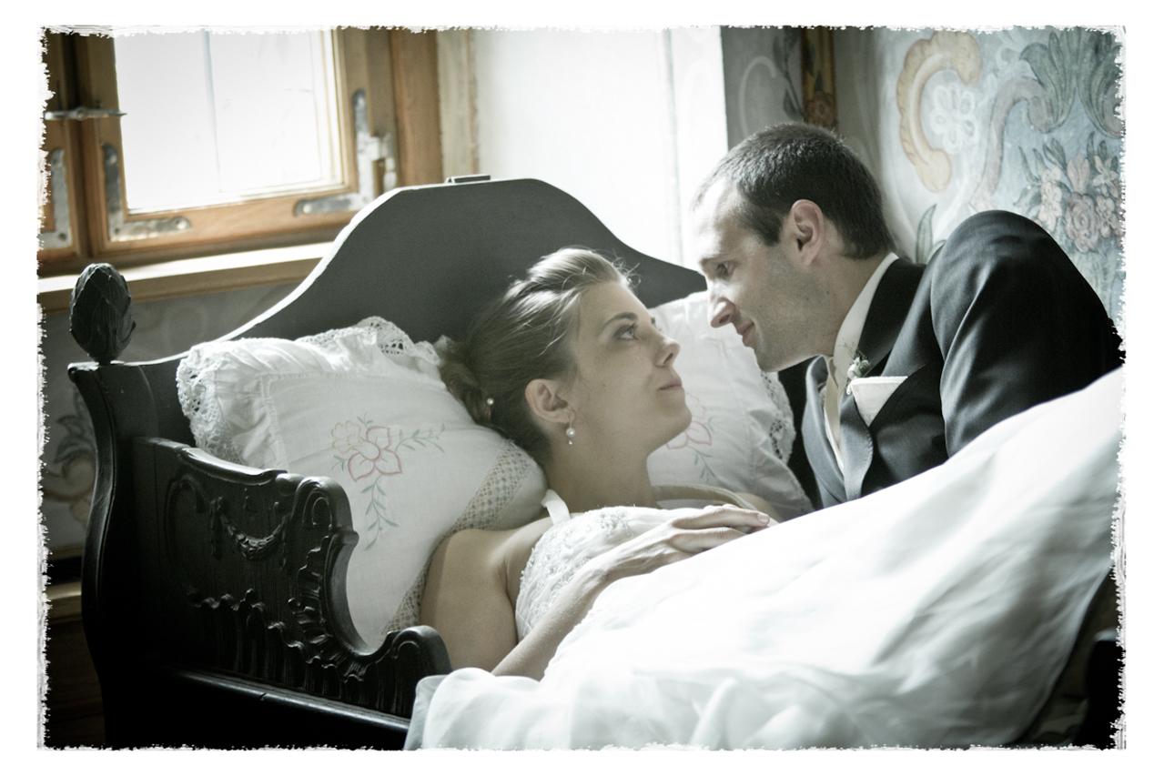Hochzeit im Kloster Maria Bildhausen  clipmanufaktur