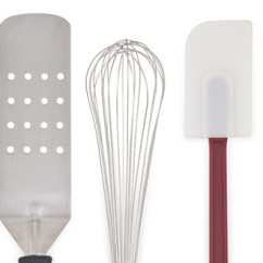 Kitchen Utensils Best Hoods Clipper Corporation Products Food Service