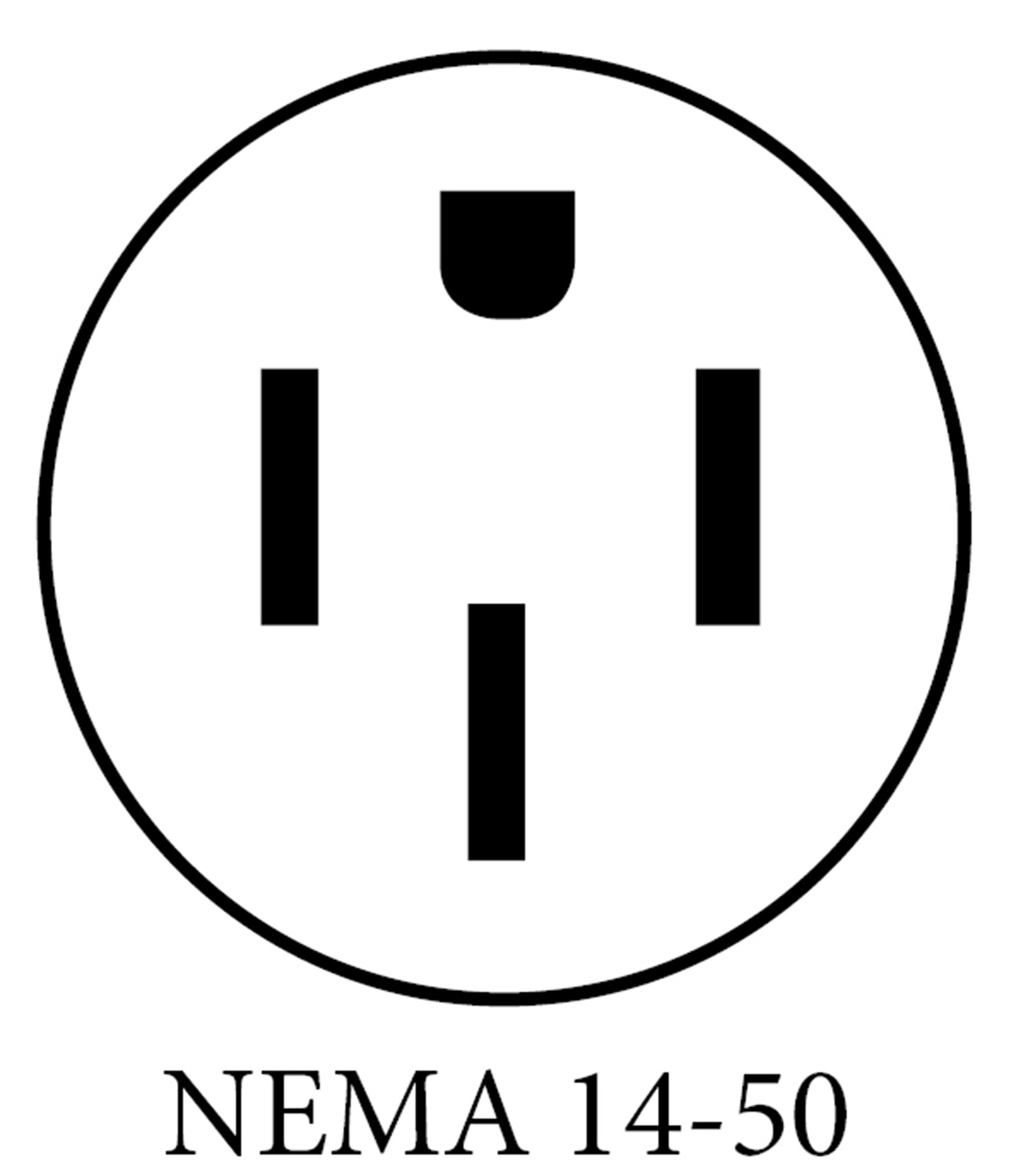 Nema 14 50 Wiring Diagram : 25 Wiring Diagram Images