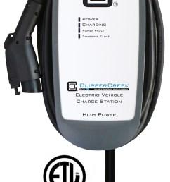 240v nema plug wiring diagram [ 900 x 1724 Pixel ]