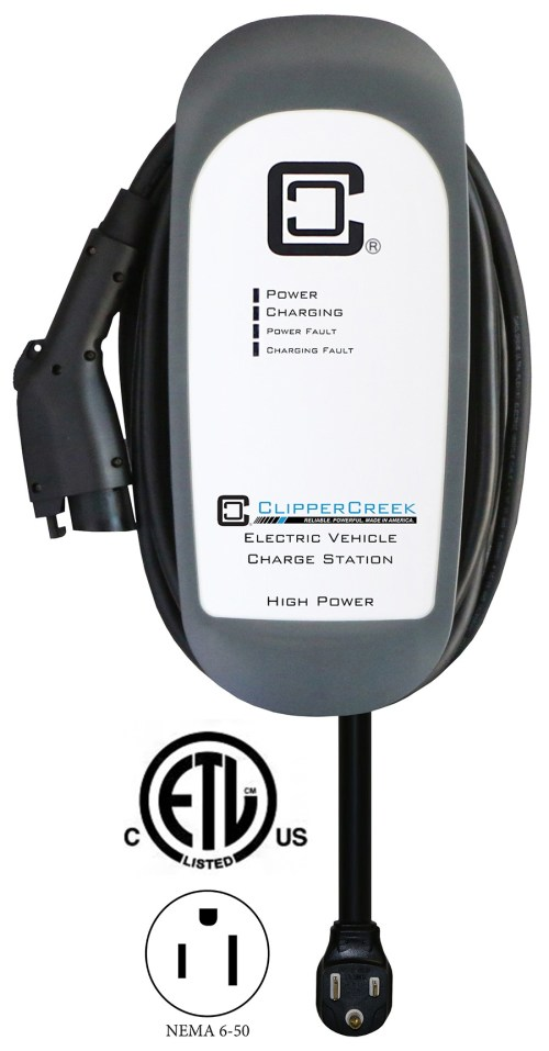 small resolution of 240v nema plug wiring diagram