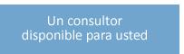 boton-consultor2