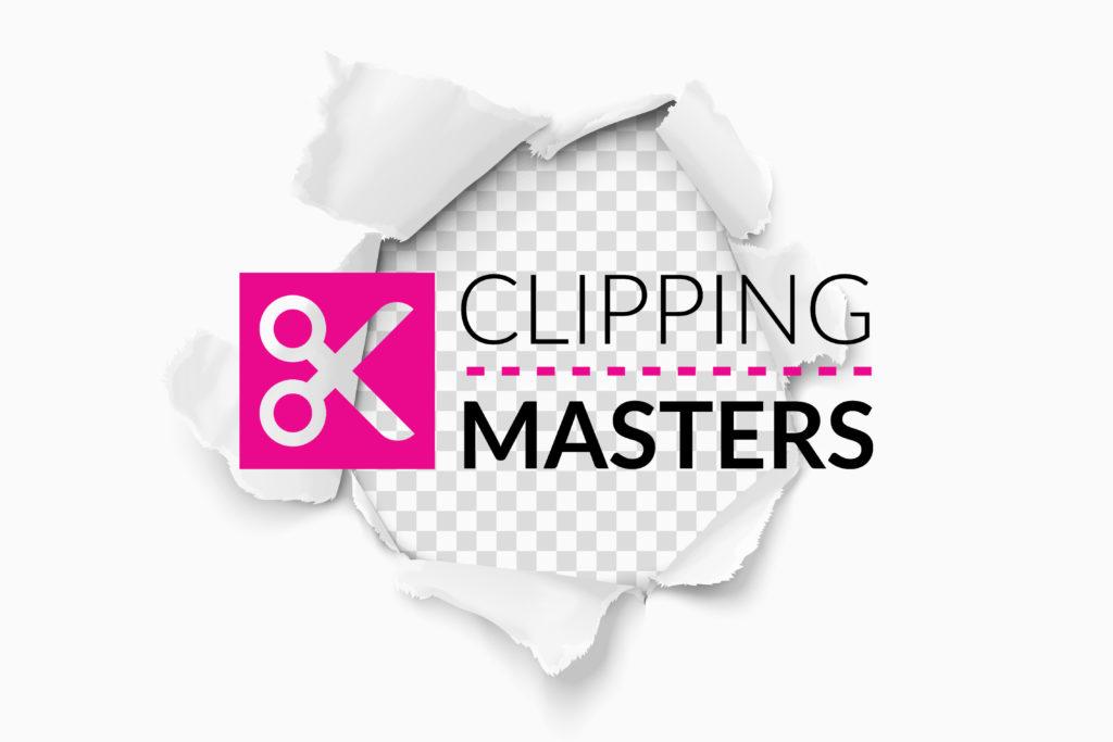 Achtergrond transparant maken  ClippingMasters  Wij