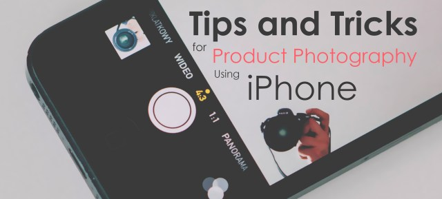 Image Result For Tips E Tricks Android
