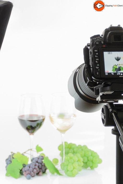 How to Take Professional Product Photography for Online Store