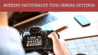 Wedding Photography Tips For Photographers - Clipping path ...