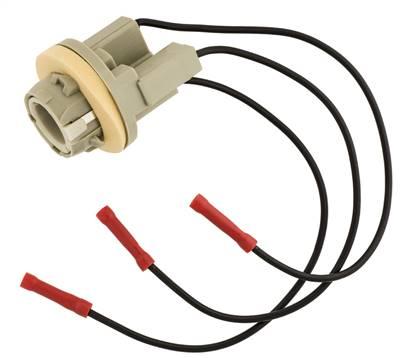 Toyota Body Fasteners Trim Fasteners Wiring Diagram ~ Odicis