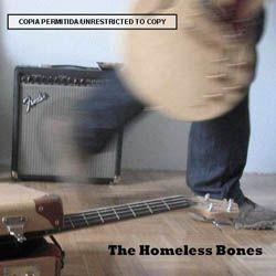 portada homeless