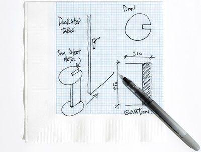 graph_paper_napkins