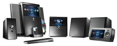 linksys-wireless-home-audio-system