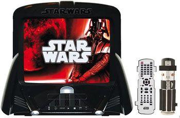star-wars-tv