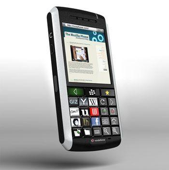art-levedv-blackberry