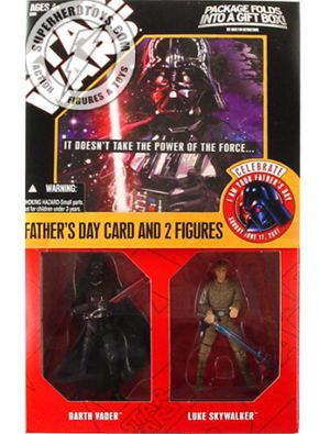 fathers-day-star-wars