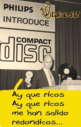 philips-intros-cd