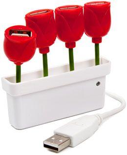 usb-tulip-hub