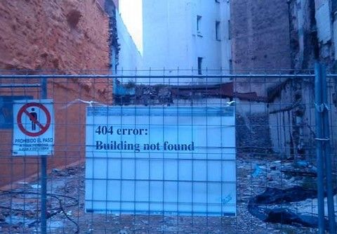 error-404-mundo-real