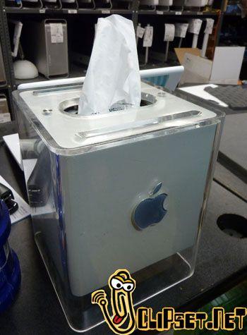 tissues-apple1