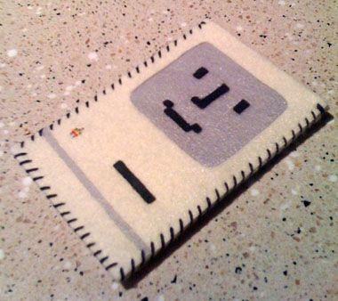 funda-iphone-mac-classic