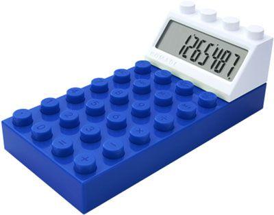 lego-calculator