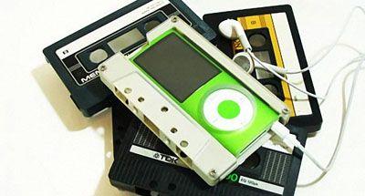 contexture_45_nano_ipod_case_cassette