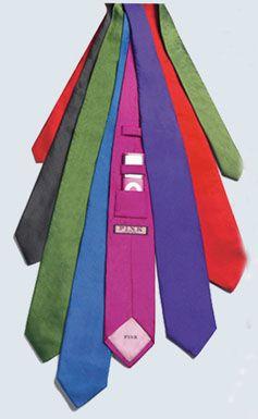 thomas-pink-corbatas-para-ipod
