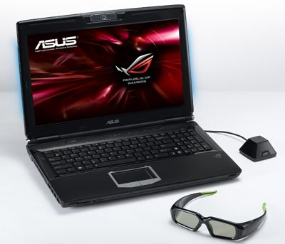 ASUS_G51J_gaming_notebook_with_NVIDIA_3D_Vision