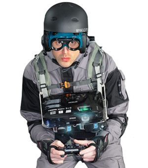 epson-extreme-gamer