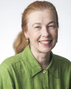 Alice Anderson Bishop