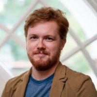 Sean Tennant