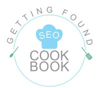 gettingfoundlogo.jpg