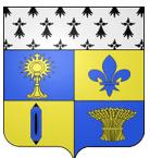 Site de la Mairie de Boussay