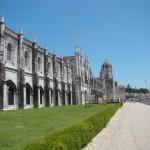 monasterio-de-los-jeronimos-en-lisboa