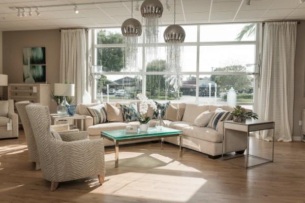 Boca Raton - Clive Daniel Homeclive Home