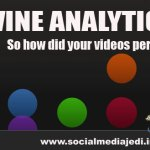 Vine Analytics – So How Did Your Videos Perform?