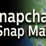 Find Friends And More On The Snap Map