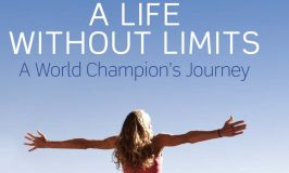 A life without limits cover image