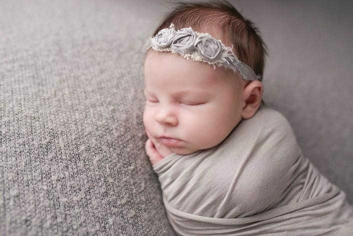 Maternity Photographer Dallas CLJ Photography