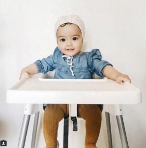 children's clothing instagram repost clj photography