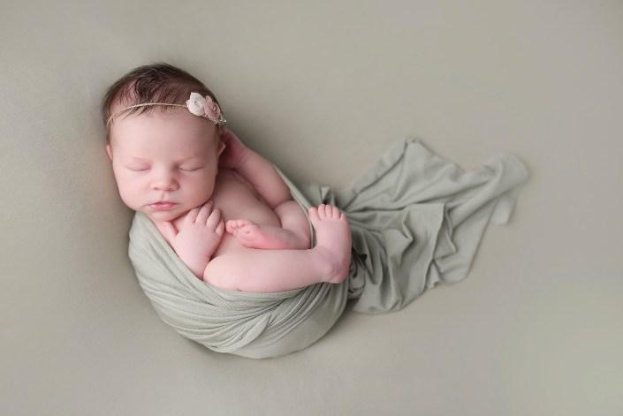 Frisco TX Newborn Photographer CLJ Photography, Frisco Newborn Photographer, CLJ Photography, Dallas Newborn Photo Shoot, Luxury Portrait Studio Dallas, Best Frisco Newborn Photographer