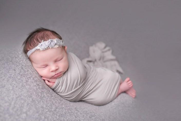 Frisco Maternity Photographer CLJ Photography, Frisco Newborn Photographer, CLJ Photography, Dallas Newborn Photo Shoot, Luxury Portrait Studio Dallas, Best Frisco Newborn Photographer