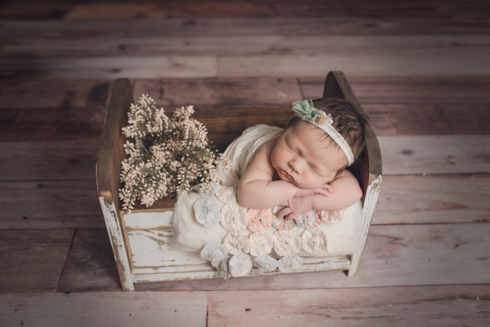 Frisco Newborn Photographer, CLJ Photography, Dallas Newborn Photo Shoot, Luxury Portrait Studio Dallas, Best Frisco Newborn Photographer