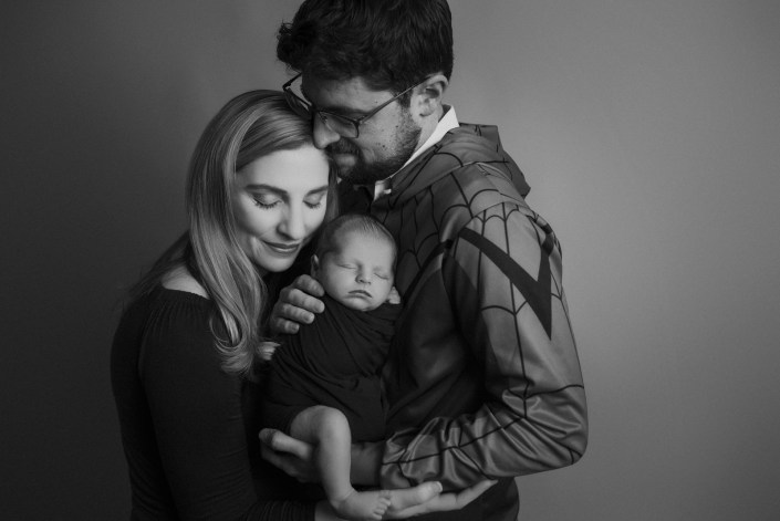 Professional Dallas TX Newborn Photographer CLJ Photography, Frisco Newborn Photographer, CLJ Photography, Dallas Newborn Photo Shoot, Luxury Portrait Studio Dallas, Best Frisco Newborn Photographer