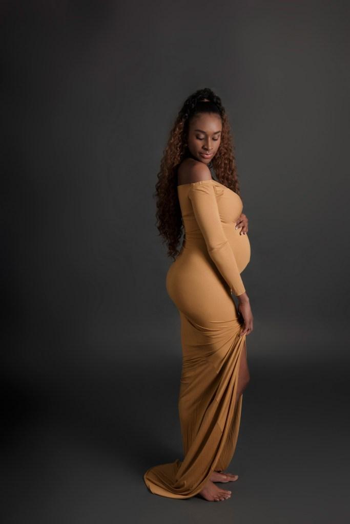 Dallas Maternity Photographer Dallas Newborn Photographer CLJ Photography