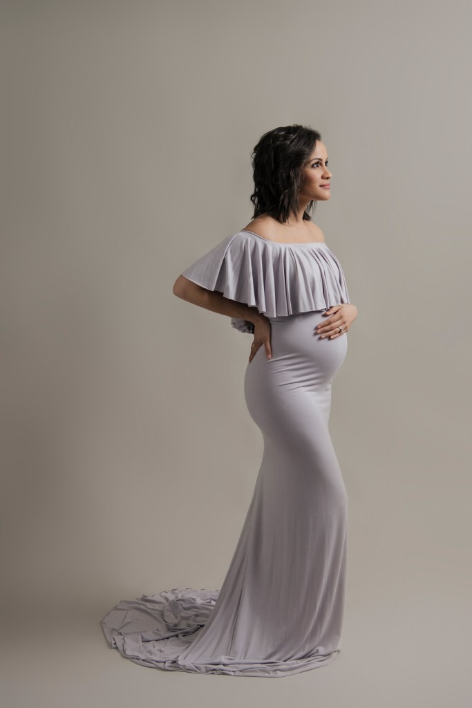 Dallas Maternity Photographer Dallas Newborn Photographer CLJ Photography